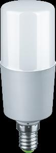 Лампа Navigator 61 470 NLL-T39-10-230-6.5K-E14