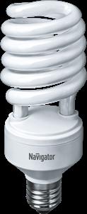 Лампа Navigator 94 077 NCL-SH-45-840-E27 ХХХ