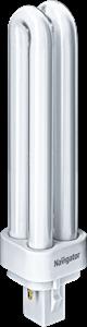 Лампа Navigator 94 075 NCL-PD-18-840-G24d