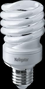 Лампа Navigator 94 052 NCL-SF10-25-827-E27 ХХХ