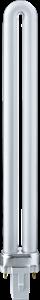 Лампа Navigator 94 074 NCL-PS-11-860-G23