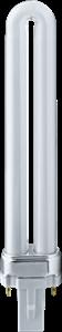 Лампа Navigator 94 072 NCL-PS-09-860-G23