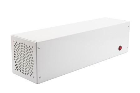 БАРЬЕР 2020 JUNIOR №1 PRO, 1х15 Вт Облучатель-рециркулятор воздуха УФ-бактерицидный