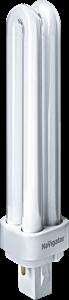 Лампа Navigator 94 076 NCL-PD-26-840-G24d