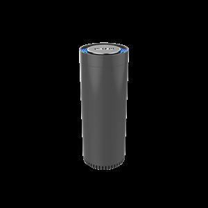 Очиститель воздуха Gauss серия Guard, индикаторы температуры и влажности, площадь очистки 20 метров, 1/8/32