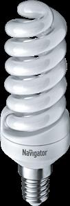 Лампа Navigator 94 289 NCL-SF10-15-827-E14
