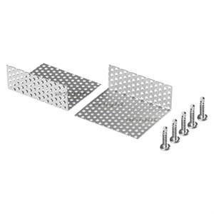 Сетка SL-LINE-3667-L1 (ARL, Металл)
