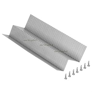 Сетка SL-LINE-3667-L2 (ARL, Металл)