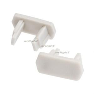 Заглушка для POLI (ARL, Пластик)