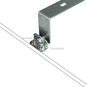Крепление для панелей DL-600x600A Arlight