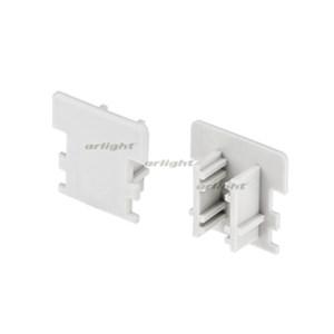 Заглушка для HR-F глухая (ARL, Пластик)
