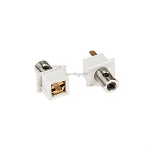 Заглушка для PDS-S кондукторная с отверстием (ARL, -)