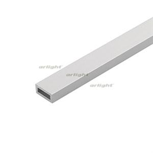 Прокладка 2000х11x5 для светодиодной ленты (ARL, Металл)