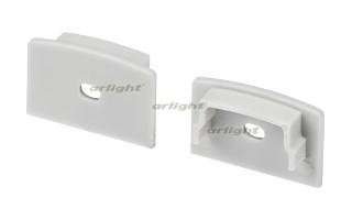 Заглушка ARH-LINE-1726 с отверстием (arlight, -)