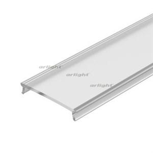 Экран ARH-WIDE-(F)-H10-2000 Frost-PM (ARL, Пластик)