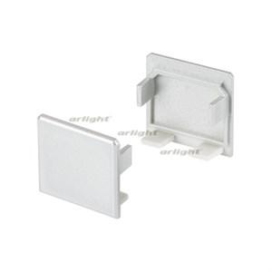 Заглушка светонепроницаемая PLS-LOCK-H25 (Arlight, Пластик)