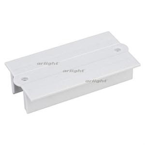Накладка LGD-4TR-PLANK-LONG-WH (C) (ARL, IP20 Пластик, 3 года)