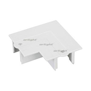 Накладка LGD-4TR-PLANK-L-WH (C) (ARL, IP20 Пластик, 3 года)