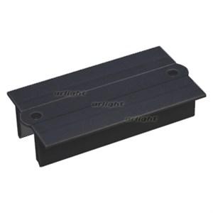 Накладка LGD-4TR-PLANK-LONG-BK (C) (ARL, IP20 Пластик, 3 года)