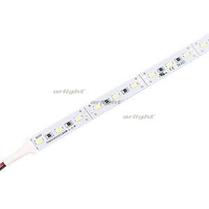 Линейка ARL-500-6W 12V Cool 8K (5730, 30 LED, ALU) (ARL, Открытый)