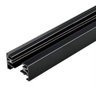 Трек LGD-2TR-TRACK-1000-BK (C) (ARL, IP20 Металл, 3 года)