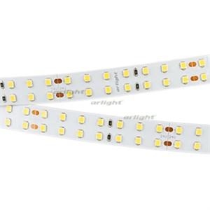 Лента RT 2-5000 24V Cool 8K 2x2 (2835, 980 LED, LUX) (ARL, 20 Вт/м, IP20)