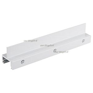 Зажим LGD-4TR-CLIP-WH (C) (Arlight, IP20 Металл, 3 года)