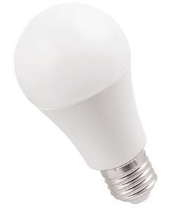 Лампа светодиодная A60 шар 7Вт 230В 3000К E27 IEK