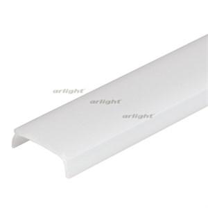 Экран INTER-E матовый для PDS, MIC (arlight, Пластик)