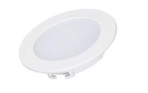 Светильник DL-BL90-5W Warm White (Arlight, IP40 Металл, 3 года)