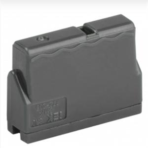 Строительно-монтажная клемма СМК 772-245 компактная с пастой IEK