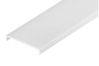 Экран SL-W33-2000 OPAL (ARL, Пластик)