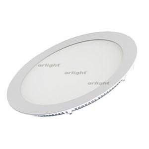 Светильник DL-225M-21W Warm White (ARL, IP40 Металл, 3 года)