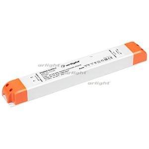Блок питания ARV-KL12100 (12V, 8.3A, 100W, PFC) (ARL, IP20 Пластик, 2 года)