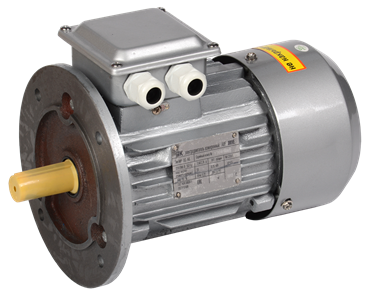 Электродвигатель асинхронный трехфазный АИР 80A8 380В 0,37кВт 750об/мин 3081 DRIVE IEK