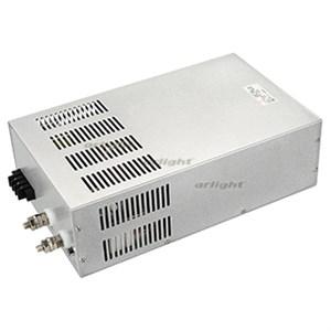 Блок питания HTS-1500-24 (24V, 62.5A, 1500W) (ARL, IP20 Сетка, 3 года)