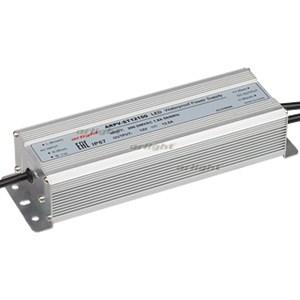 Блок питания ARPV-ST12150 (12V, 12.5A, 150W) (ARL, IP67 Металл, 3 года)