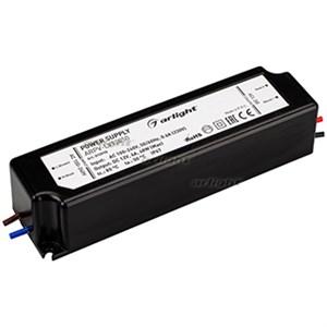 ARPV-LV12050 12V, 4A, 50W блок питания Arlight