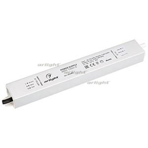 ARPV-12045D (12V, 3.75A, 45W) блок питания Arlight