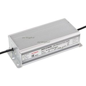 Блок питания ARPV-ST36200 (36V, 5.6A, 200W) Arlight