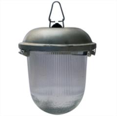 НСП 02-200-021.01 У2 (без решетки, стекло, крюк) TDM SQ0310-0003