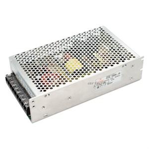 HTS-200M-36 36V, 5.6A блок питания Arlight