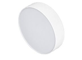 Светильник SP-RONDO-175A-16W Day White (Arlight, IP40 Металл, 3 года)
