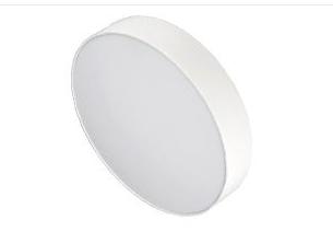 Светильник SP-RONDO-250A-30W Day White (Arlight, IP40 Металл, 3 года)