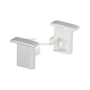 Заглушка SL-MINI-8-H12-F12 глухая (arlight, Пластик)