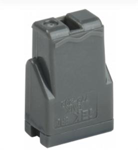 Строительно-монтажная клемма СМК 772-242 компактная с пастой IEK