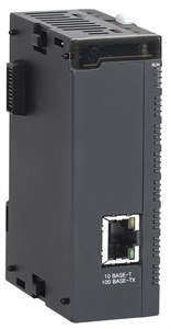 ПЛК S. Ethernet серии ONI