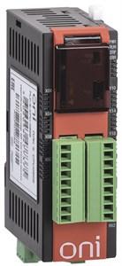 ПЛК S. CPU0808 серии ONI