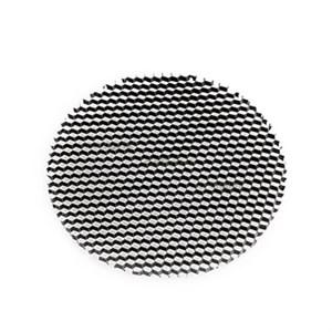 Фильтр сетчатый LGD-SHOP-HC-R98 (BK) (ARL, Металл)
