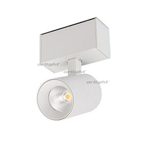 Светильник MAG-SPOT-45-R85-5W Warm3000 (WH, 20 deg, 24V) (ARL, IP20 Металл, 3 года)